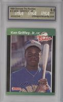 Ken Griffey [ENCASED]