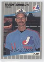 Randy Johnson (Marlboro Billboard)