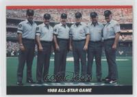 1988 All-Star Game