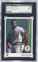 Bobby Bonilla [SGC AUTHENTIC]