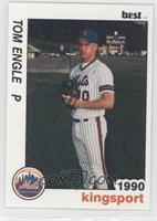 Tom Engle
