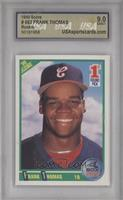 Frank Thomas [ENCASED]