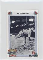 Phil Gallivan