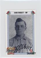 Elmer Stricklett