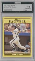 Jeff Bagwell [ENCASED]