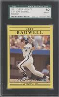 Jeff Bagwell [SGC92]