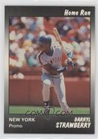 Darryl Strawberry /300