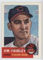 Jim Fridley