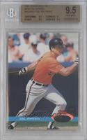 Cal Ripken Jr. [BGS 9.5]