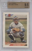 Mike Piazza [BGS 9.5]