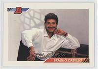 Braulio Castillo