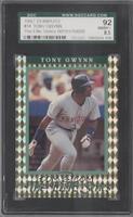 Tony Gwynn /10000 [SGC92]