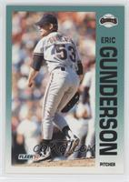 Eric Gunderson
