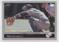 Mike Scioscia /5
