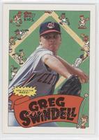 Greg Swindell