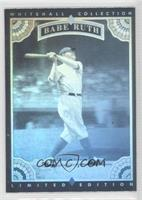 Babe Ruth /150000