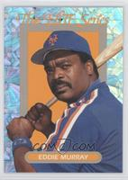 Eddie Murray /10000