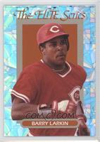 Barry Larkin /10000