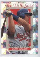 Larry Walker /10000