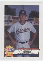 Butch Hobson