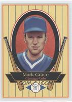 Mark Grace
