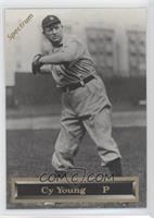 Cy Young /5000
