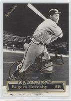 Rogers Hornsby /5000