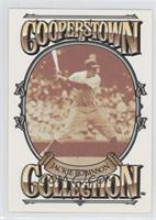 Cooperstown Collection - Jackie Robinson