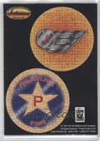 Louisville Blackcaps, Philadelphia Stars