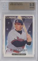 Jim Edmonds [BGS 9.5]