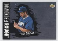 Mike Piazza /123600