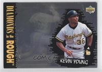Kevin Young /123600