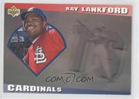 Ray Lankford /123600