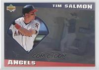 Tim Salmon /123600
