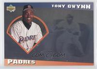 Tony Gwynn /123600