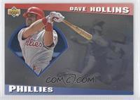 Dave Hollins /123600