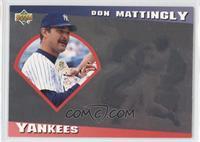 Don Mattingly /123600