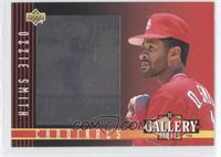 Ozzie Smith /123600