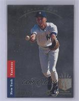 Derek Jeter [Near Mint]