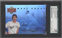 Wade Boggs [SGC88]