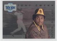 Tony Gwynn