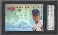 Nolan Ryan [SGC86]