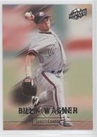 Billy Wagner