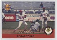 Edgar Tovar