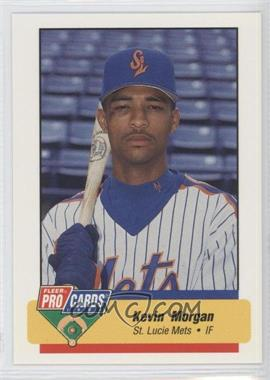 1994 Fleer ProCards Minor League #1202 - [Missing]