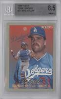 Mike Piazza [BGS 8.5]