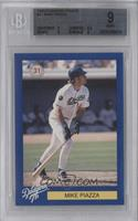 Mike Piazza [BGS9]