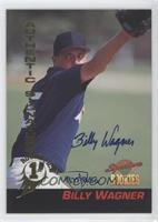 Billy Wagner /8650