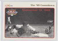 September 13, 1969
