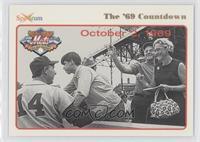 October 2, 1969